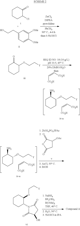 Figure US09006460-20150414-C00071