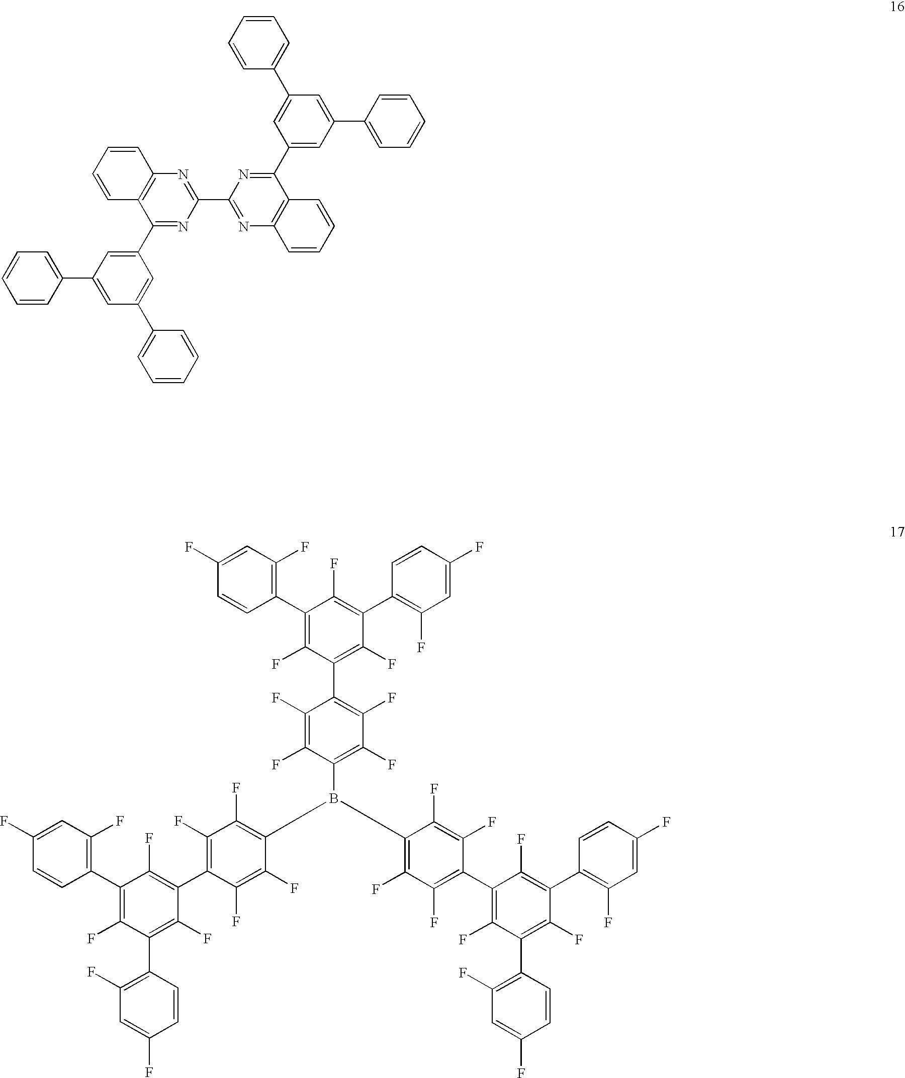 Figure US06750608-20040615-C00022
