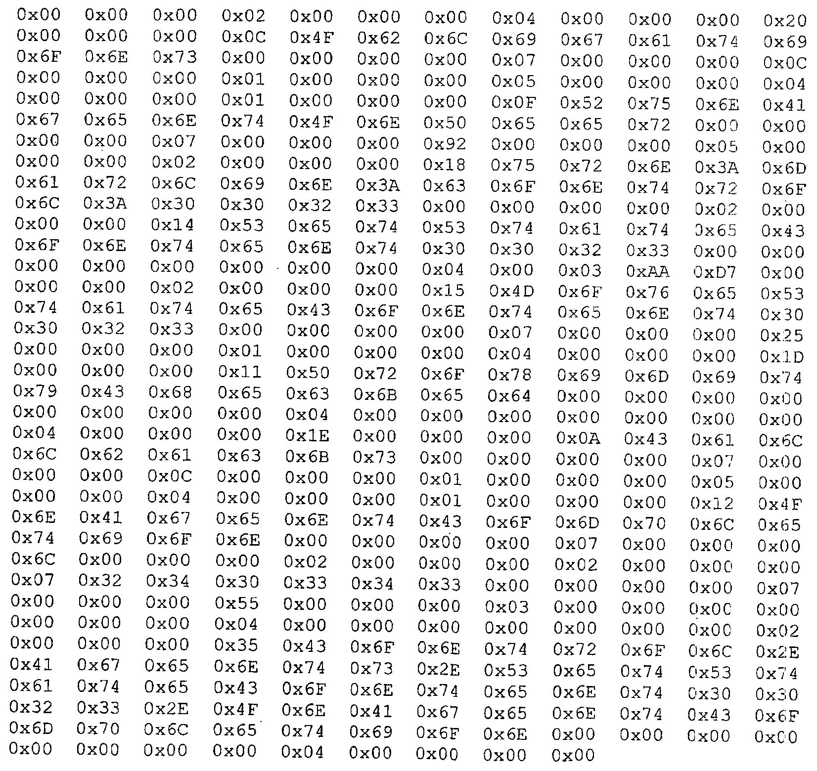 Figure 112011100928400-pat00208