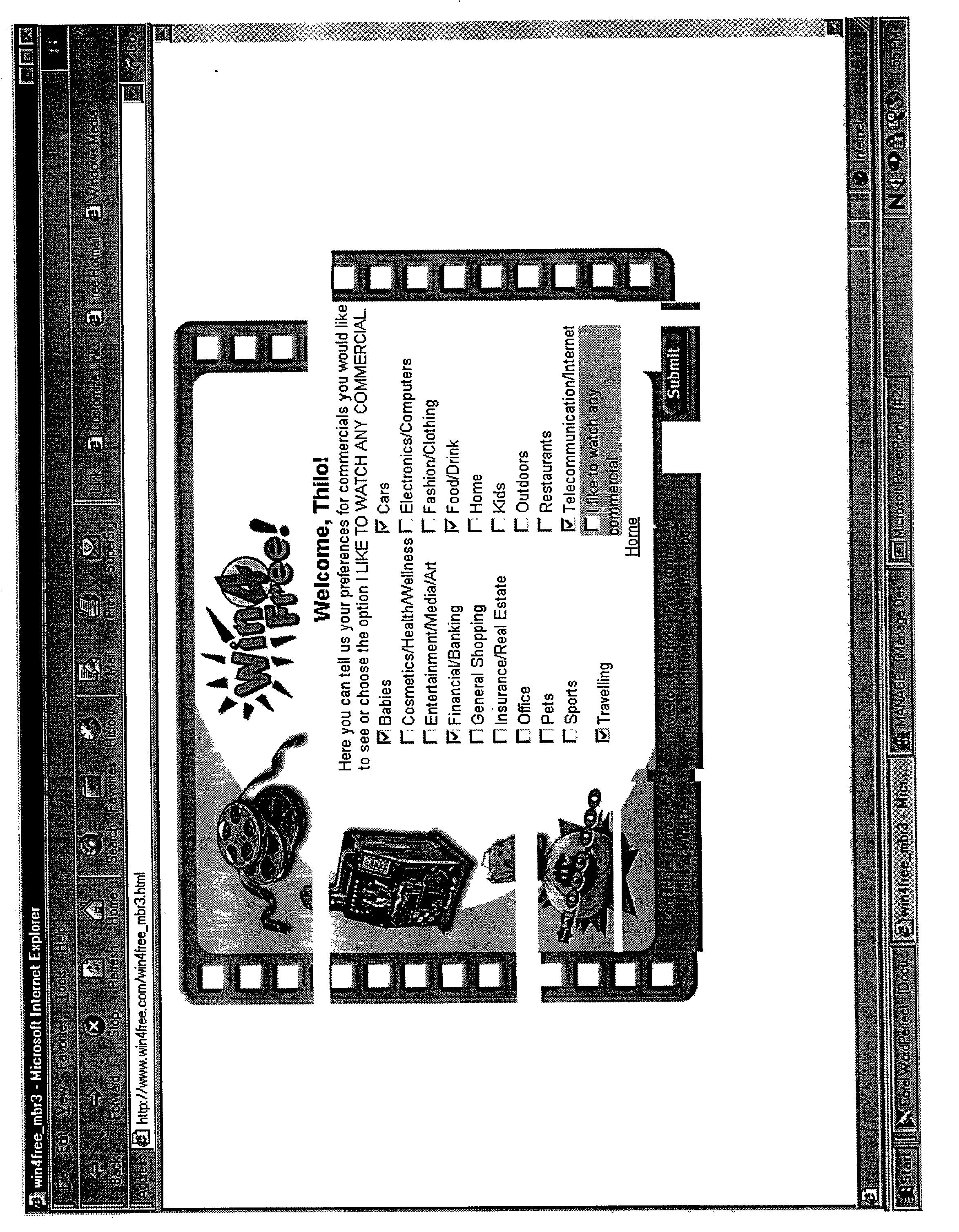 Figure US20020055876A1-20020509-P00009