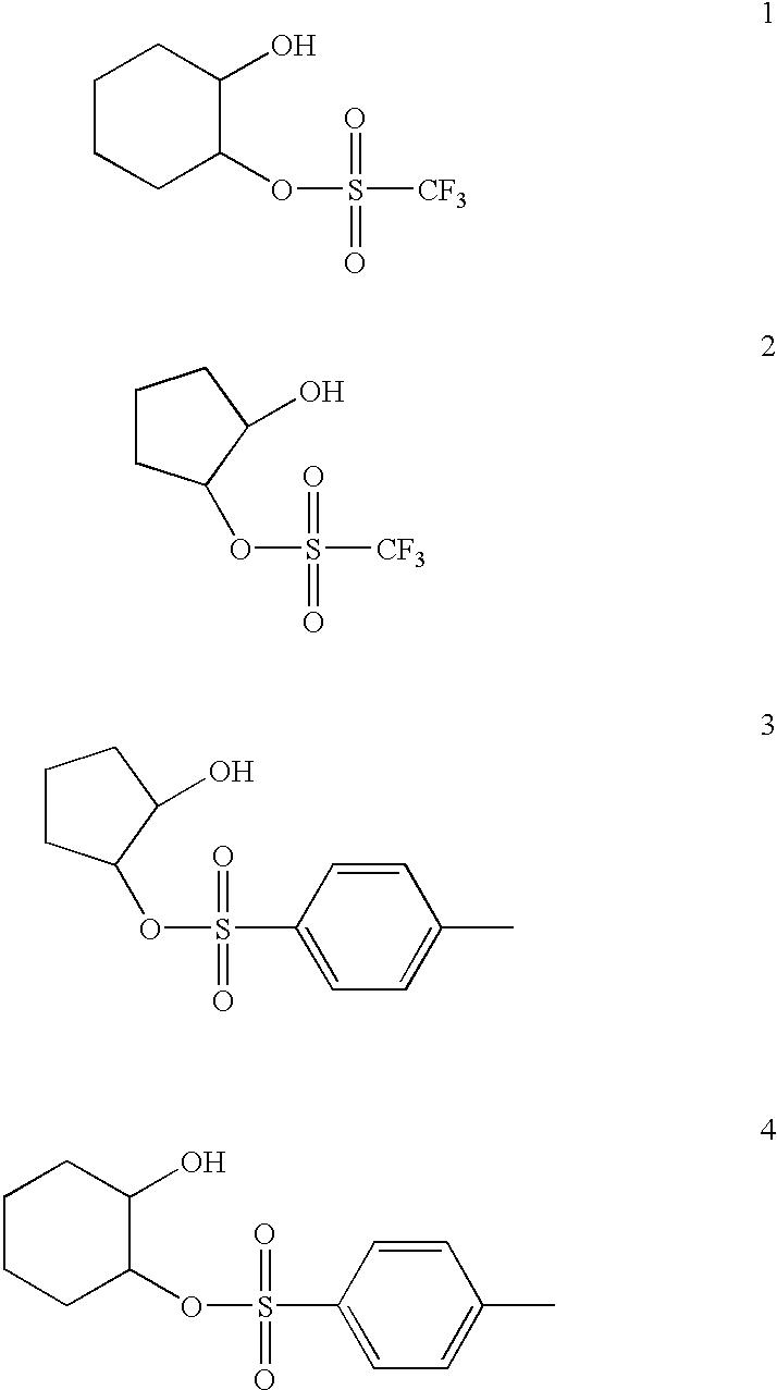 Figure US06627384-20030930-C00001