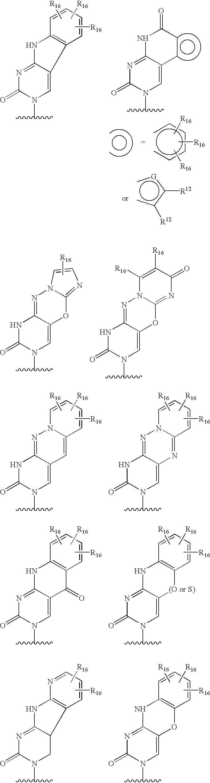 Figure US20030158403A1-20030821-C00012