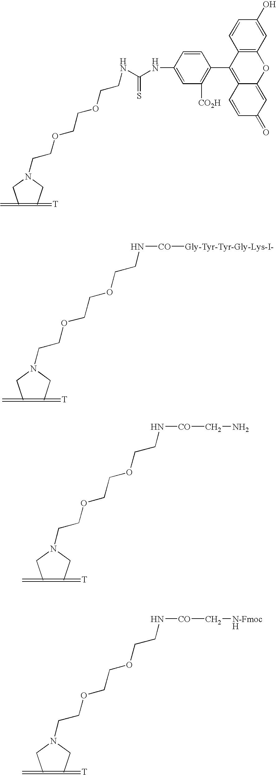 Figure US20080008760A1-20080110-C00019