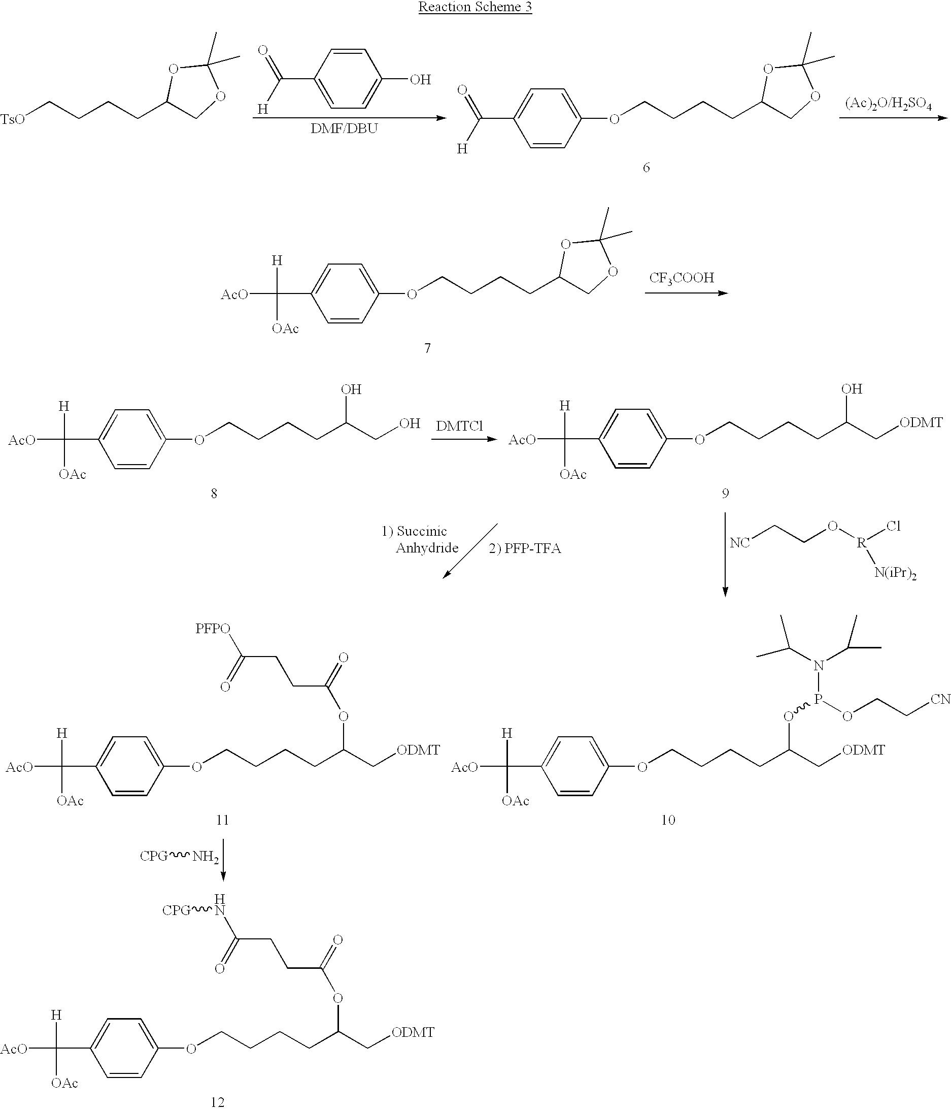Figure US06441159-20020827-C00004