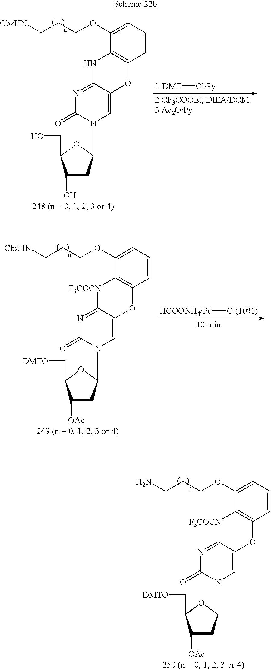 Figure US20030158403A1-20030821-C00042
