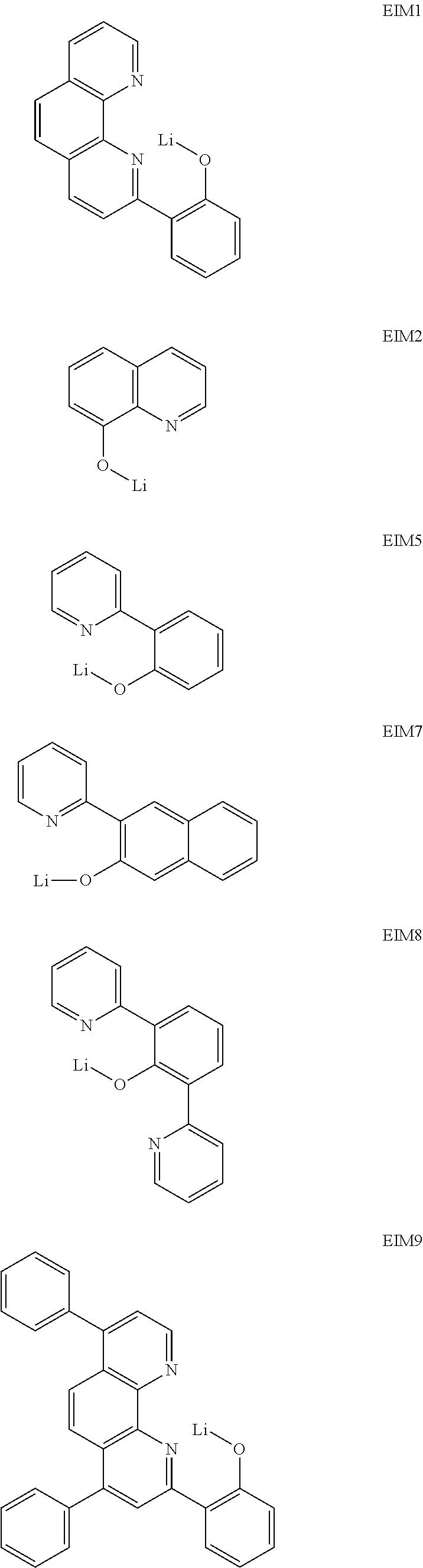 Figure US08420229-20130416-C00080