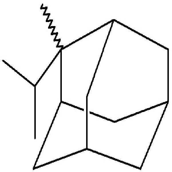 Figure 112010048897674-pat00035