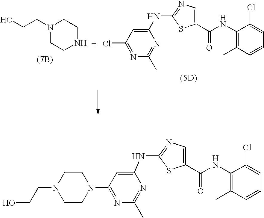 Figure US07491725-20090217-C00060