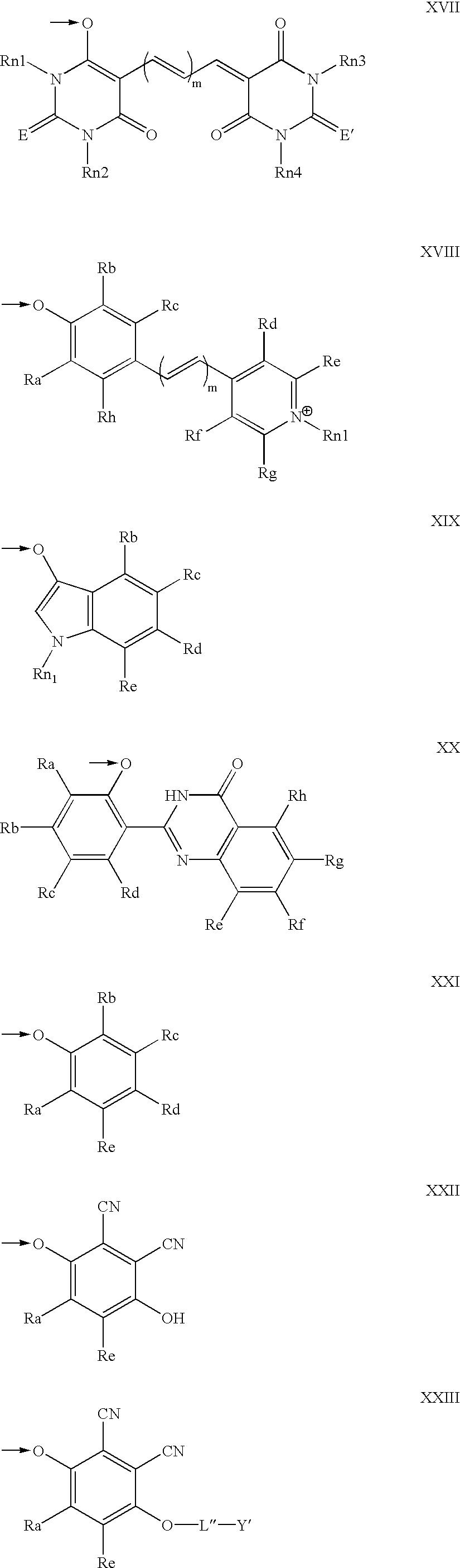 Figure US06514687-20030204-C00085