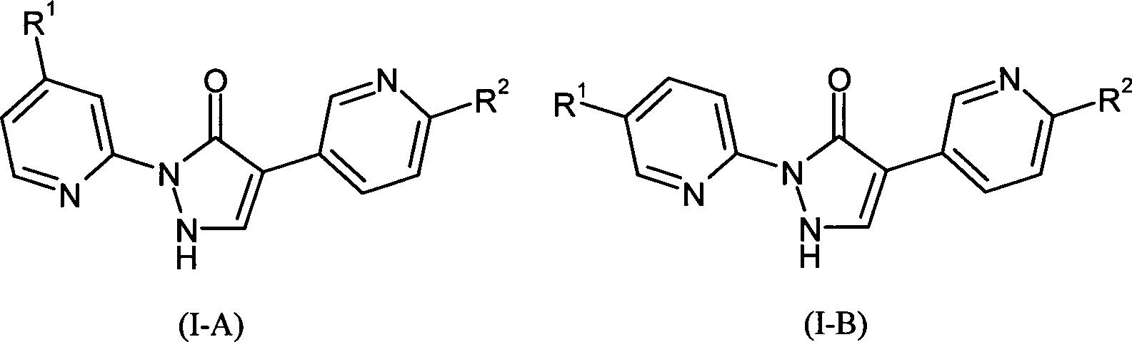 Figure 00810001