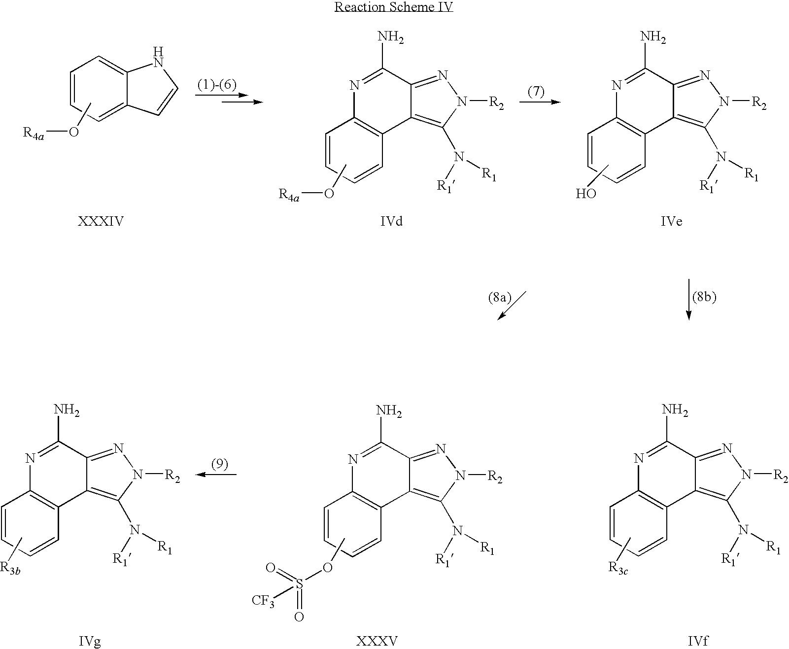Figure US07943610-20110517-C00065
