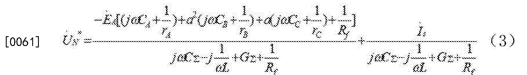 Figure CN104880647BD00077