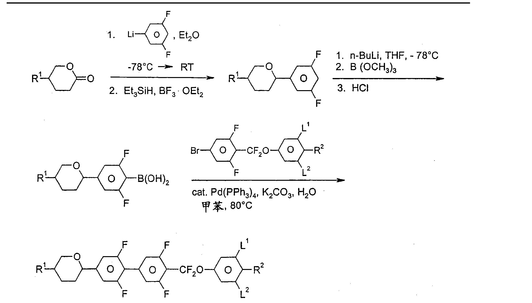 Figure CN101294079BD00261