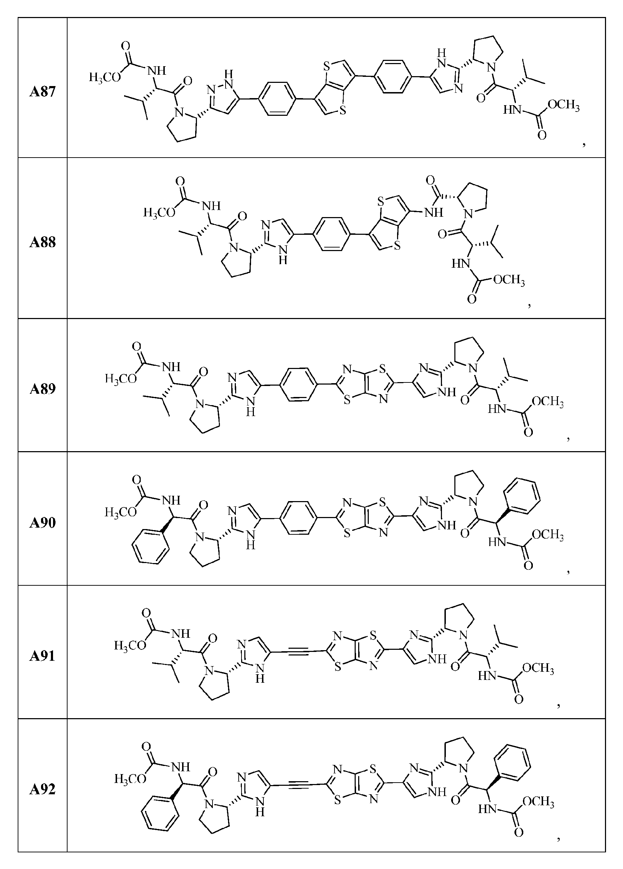 Figure pct00441