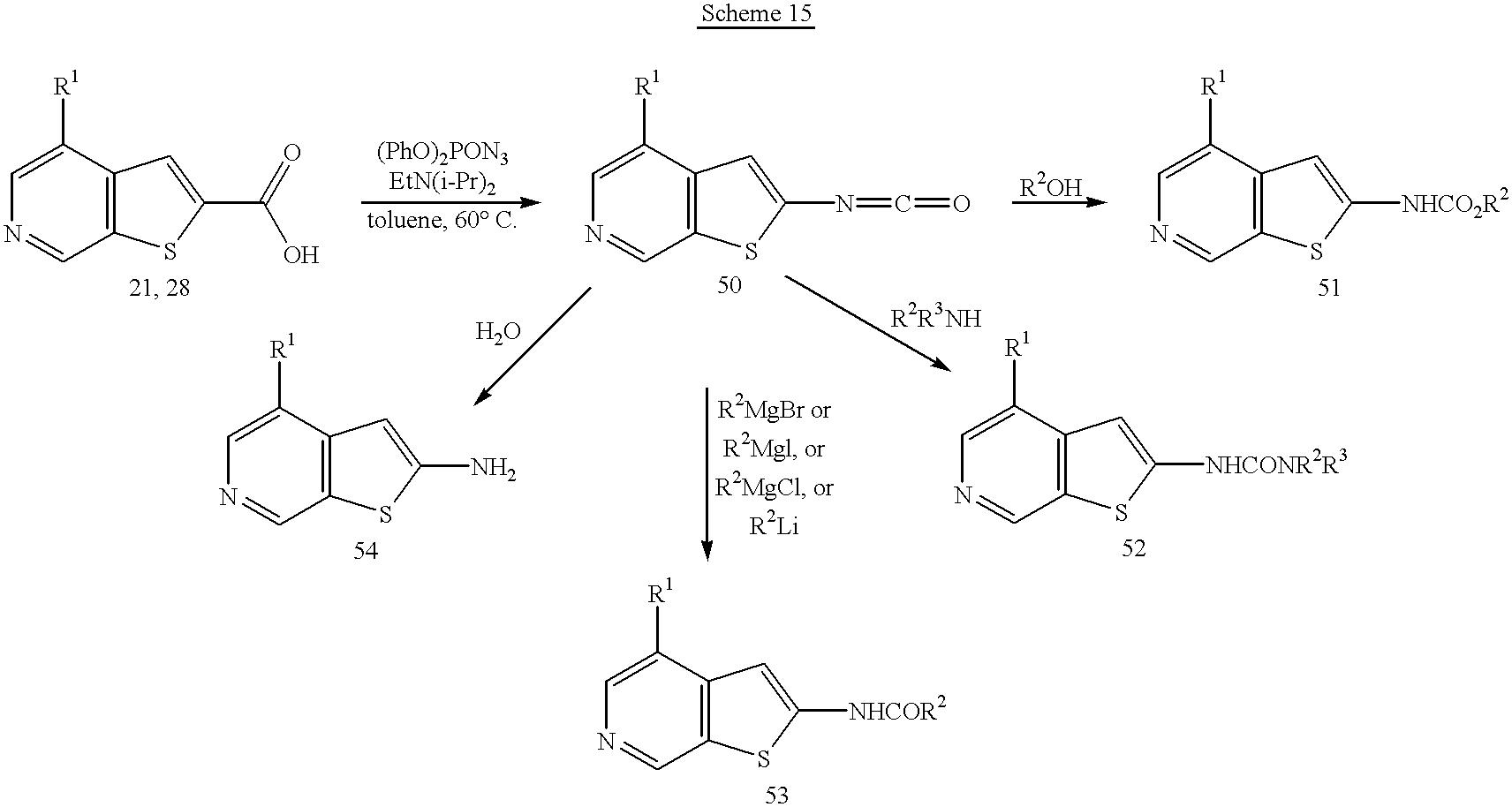 Figure US06232320-20010515-C00019
