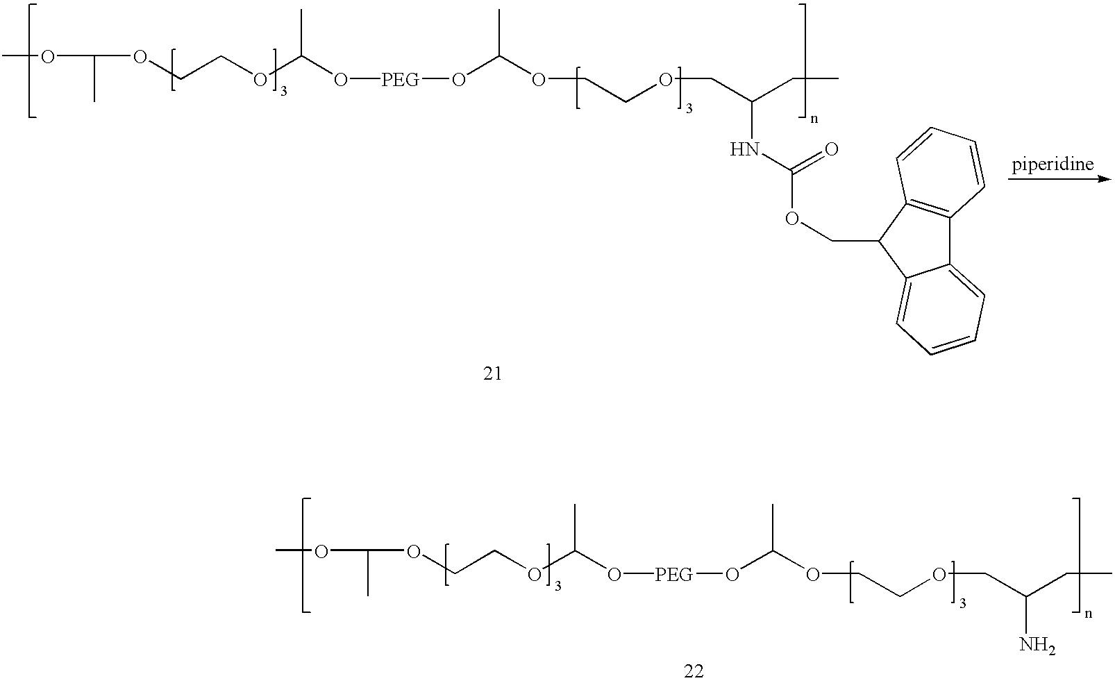 Figure US20020082362A1-20020627-C00024