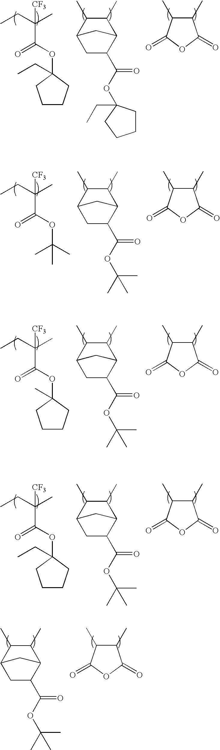 Figure US20090280434A1-20091112-C00059