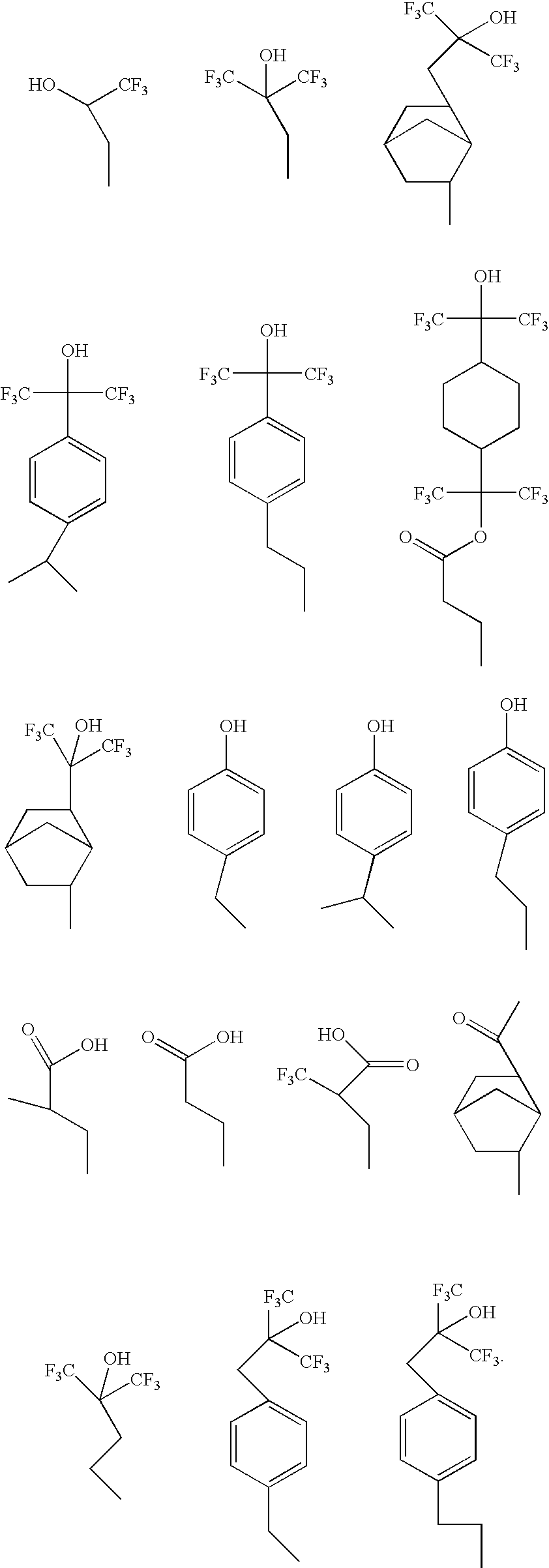 Figure US07306853-20071211-C00019