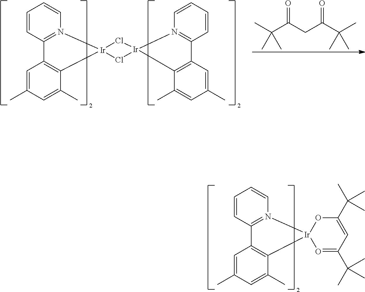 Figure US09899612-20180220-C00155