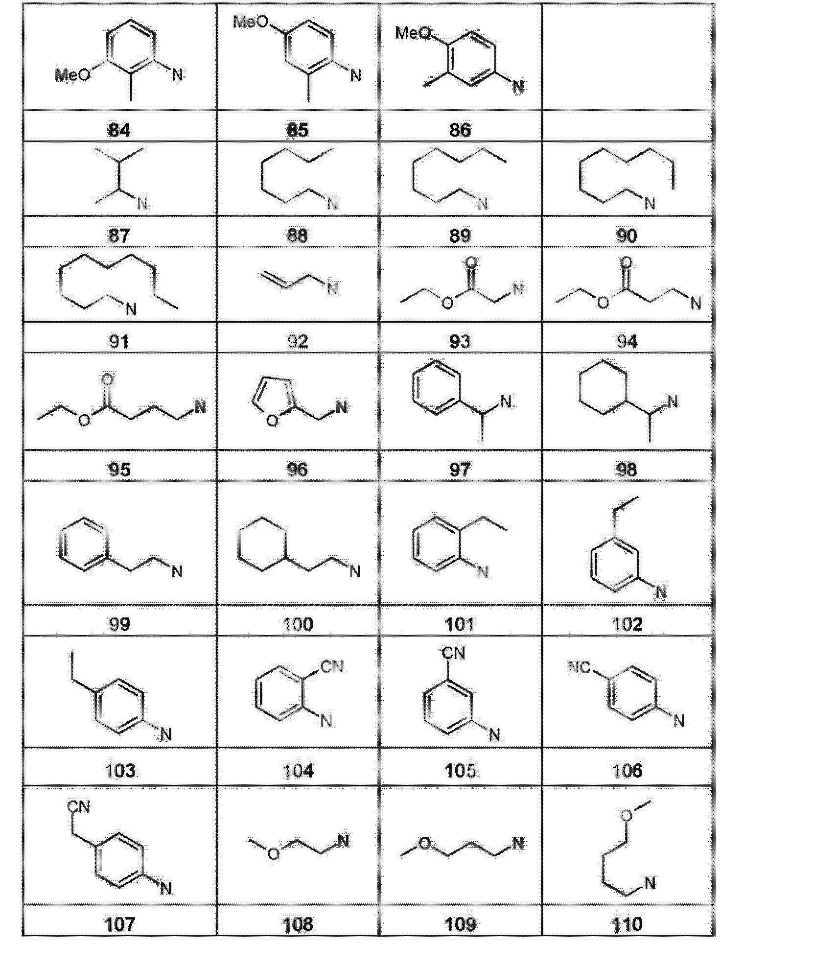 Figure CN103025310AD00541