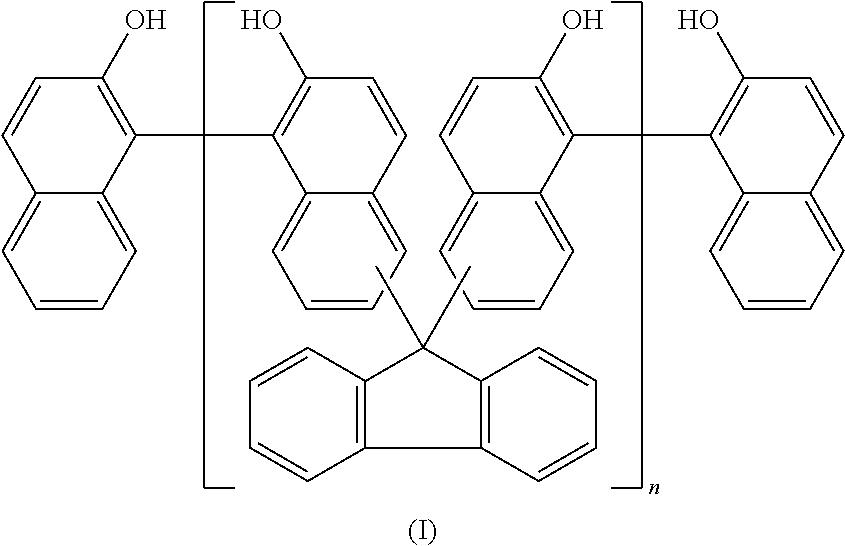 Figure US09045587-20150602-C00027