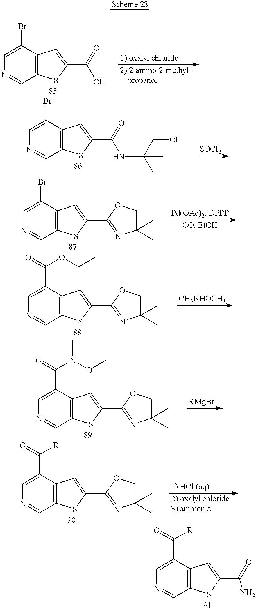 Figure US06232320-20010515-C00026