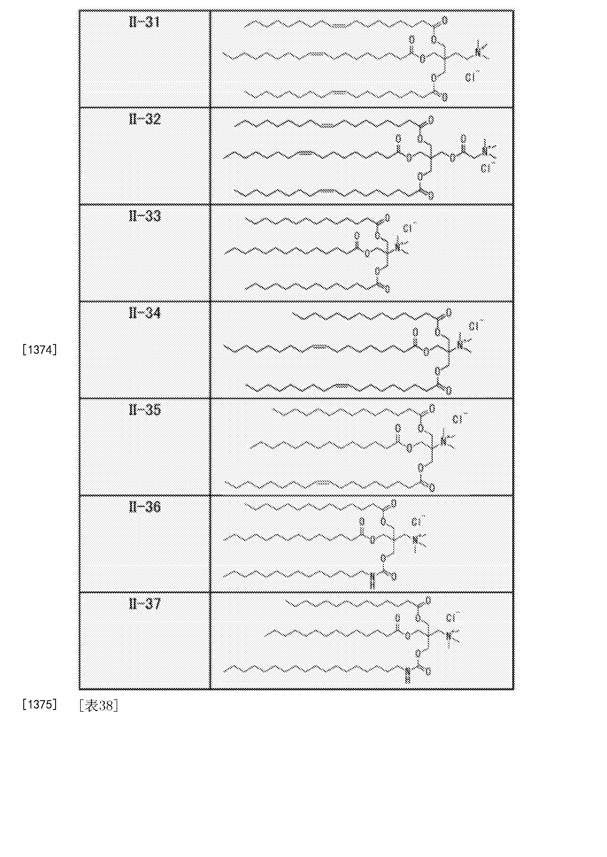 Figure CN107427531AD01591