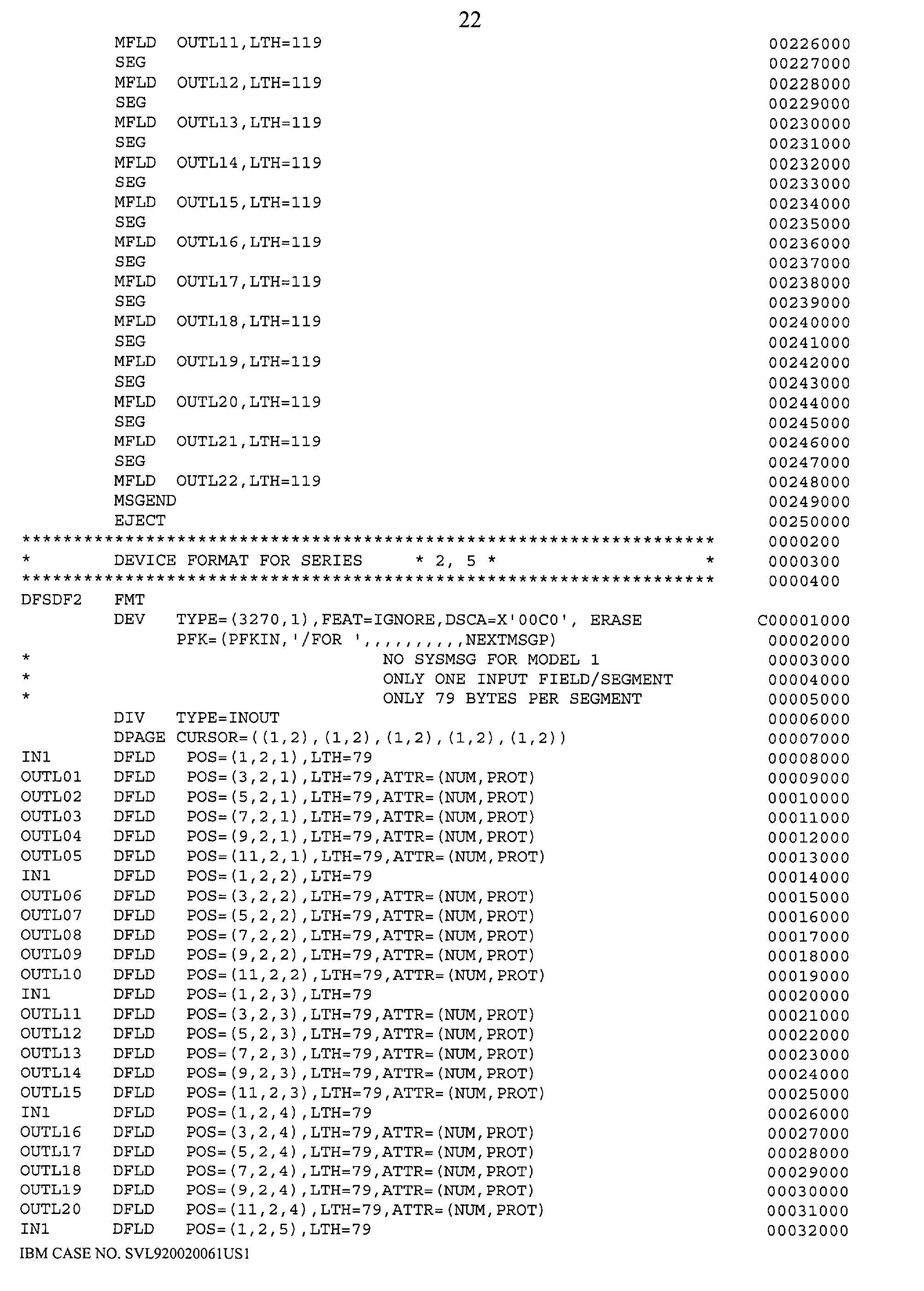 Figure US20040054969A1-20040318-P00005