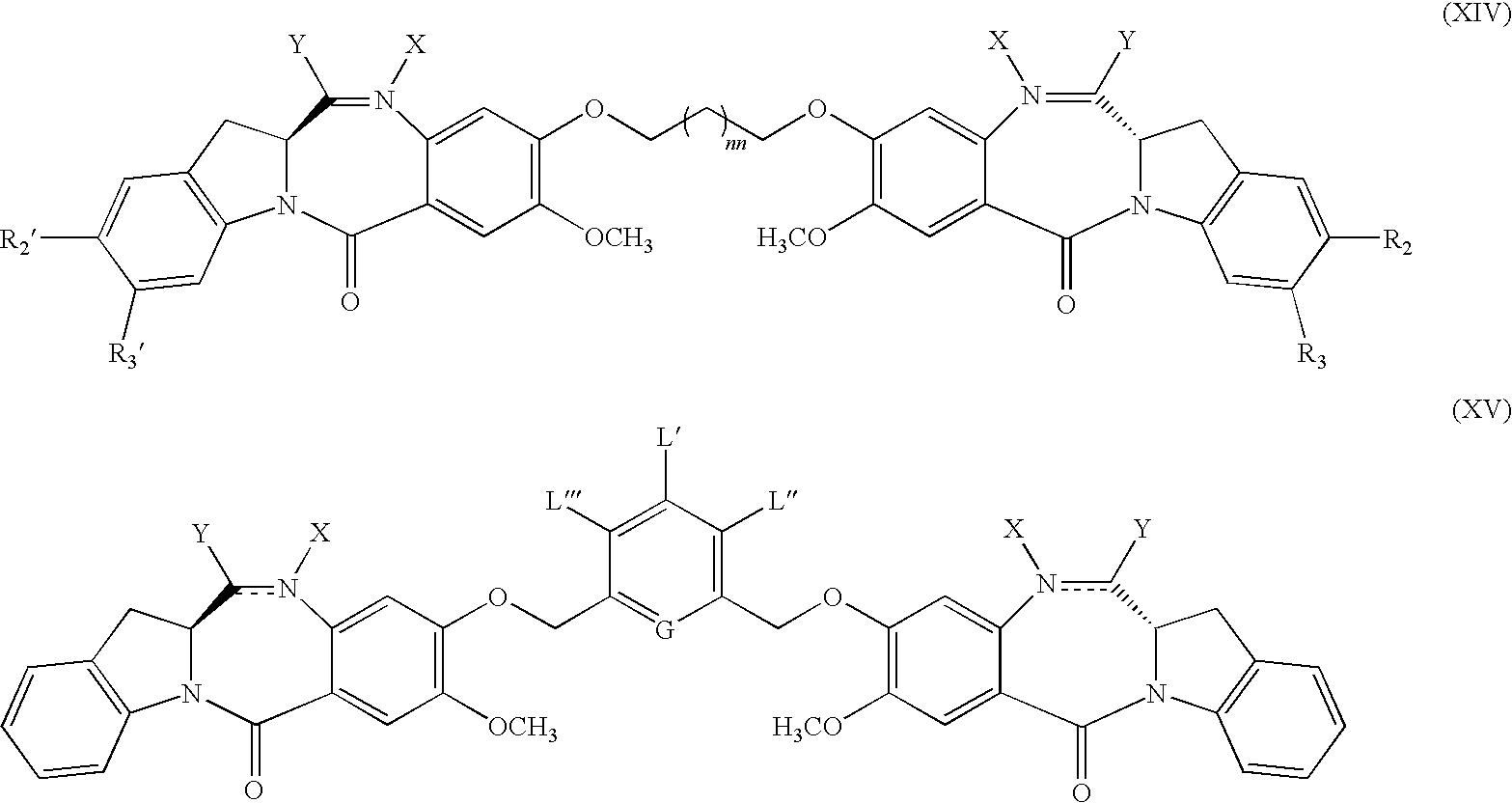 Figure US08426402-20130423-C00010
