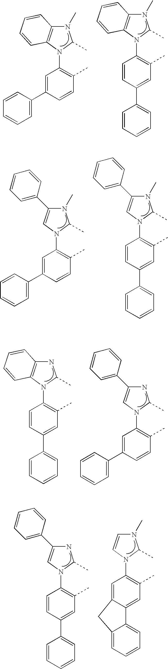 Figure US20090140640A1-20090604-C00035