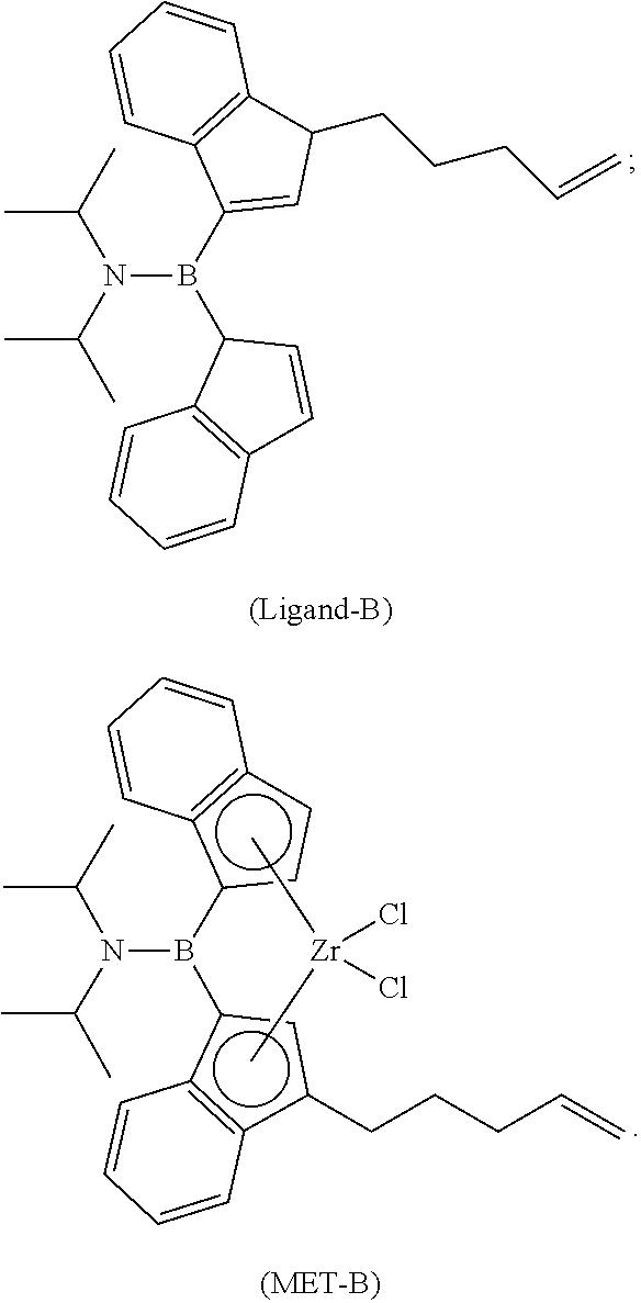 Figure US09303109-20160405-C00012
