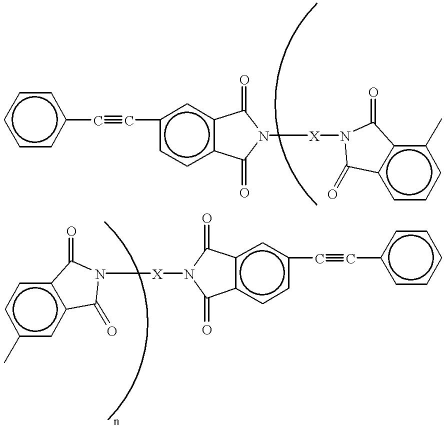 Figure US06281323-20010828-C00002