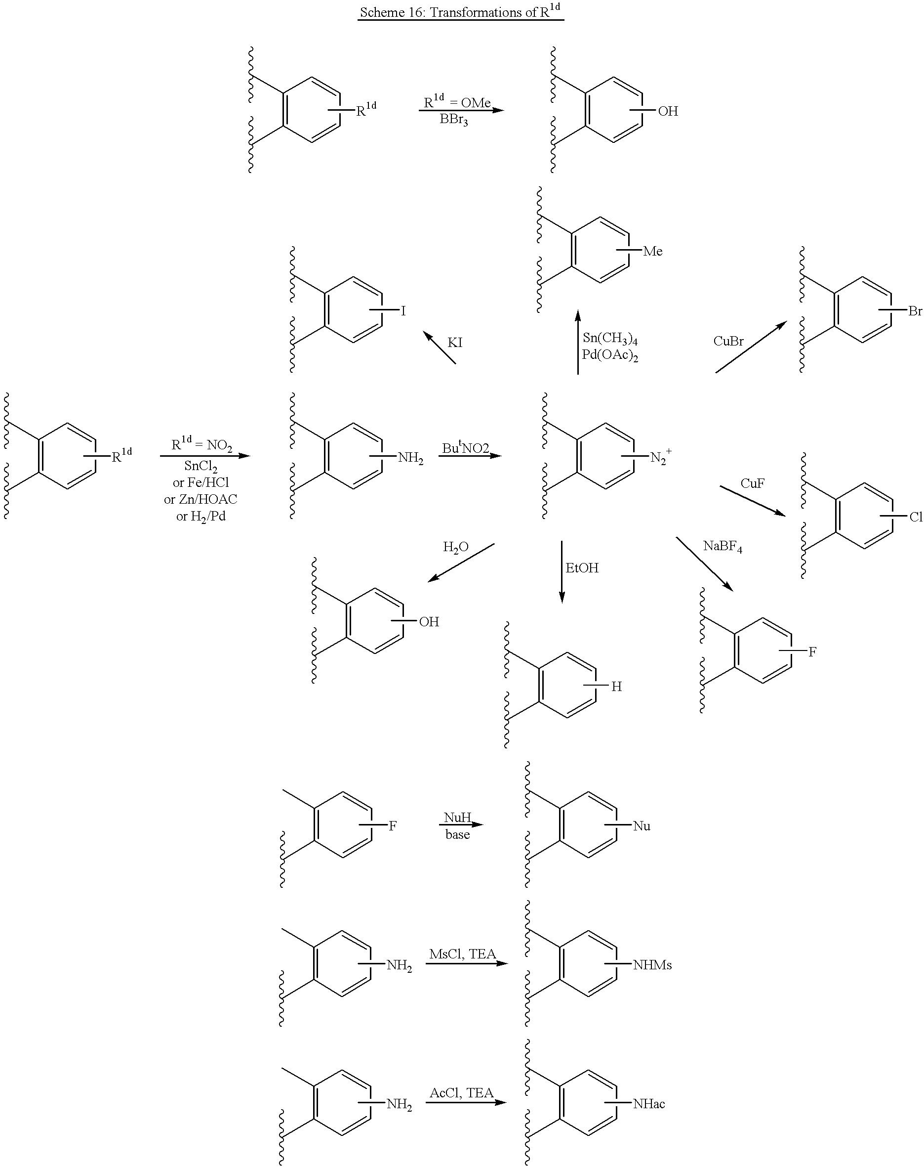 Figure US06376515-20020423-C00259