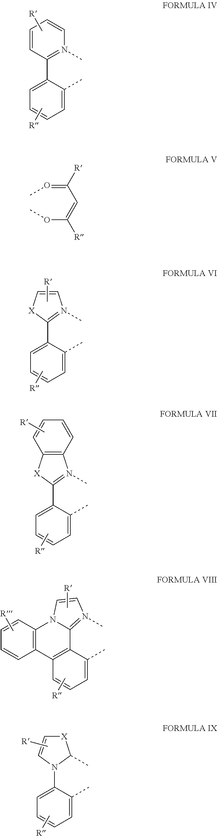 Figure US09735377-20170815-C00005