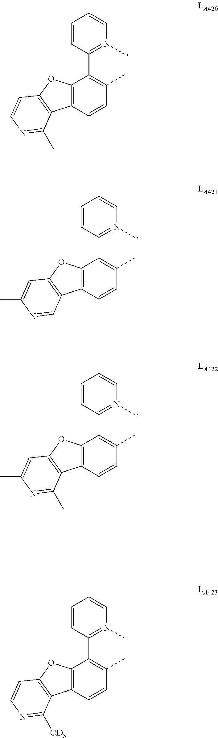 Figure US10043987-20180807-C00112