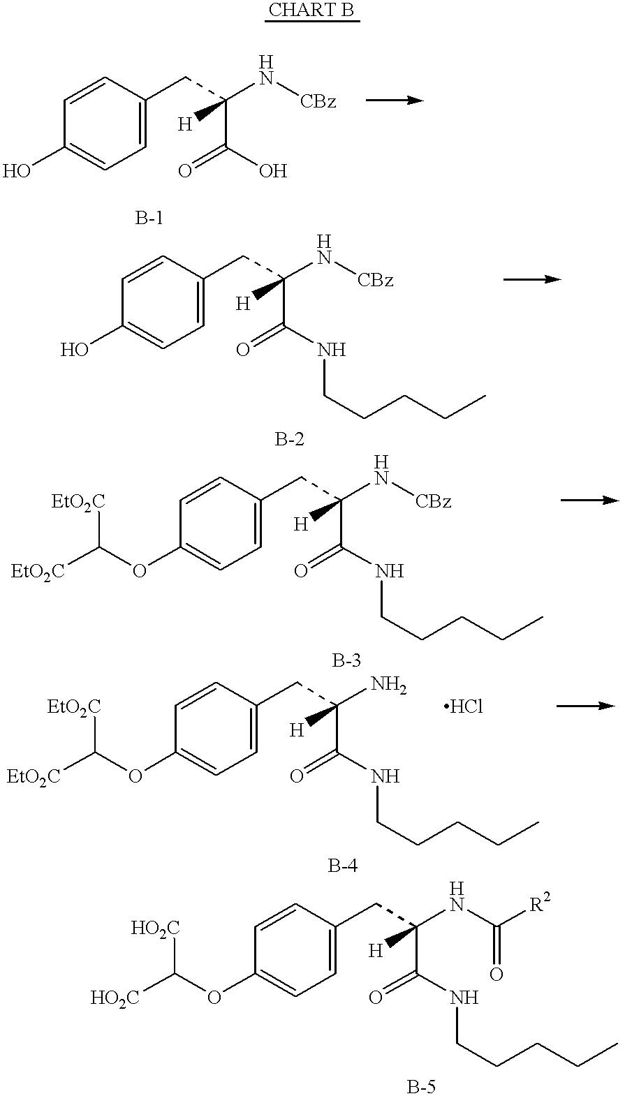 Figure US06410585-20020625-C00034