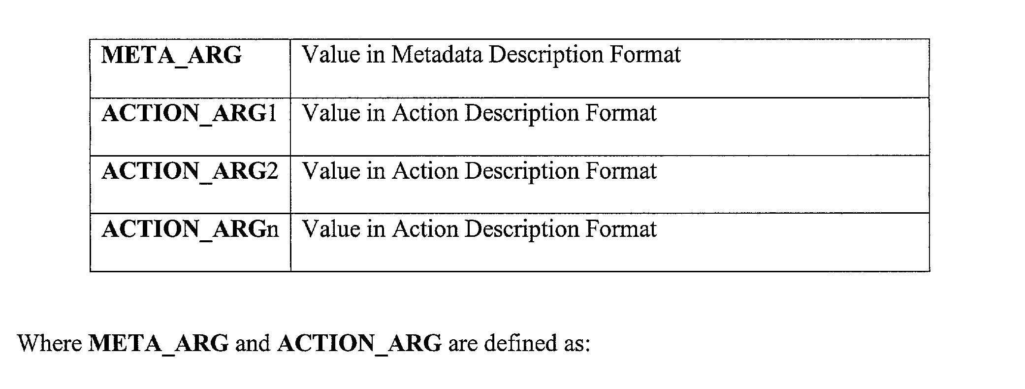 Figure US20030158892A1-20030821-P00001