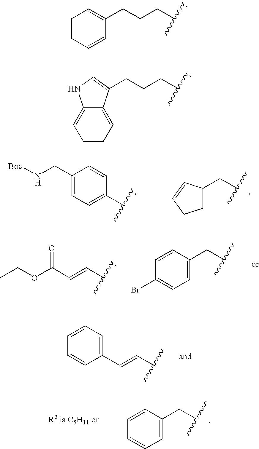 Figure US07910622-20110322-C00018