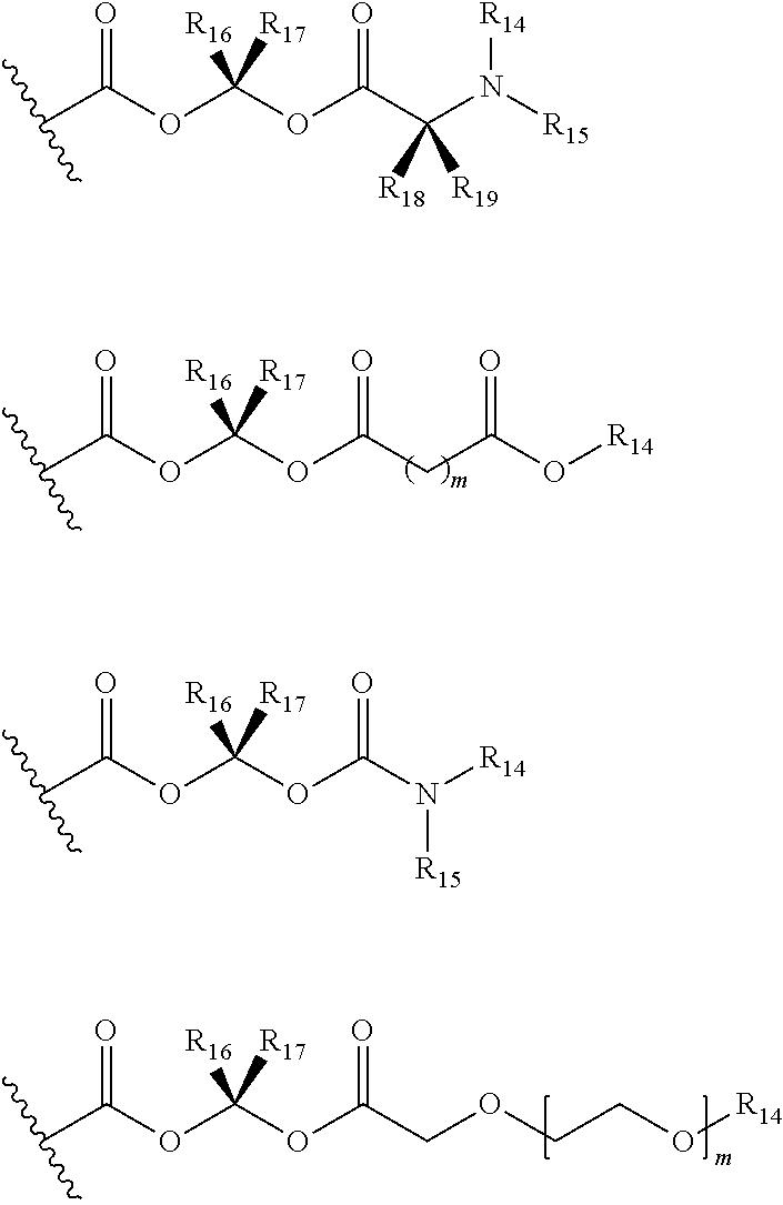 Figure US09776982-20171003-C00023