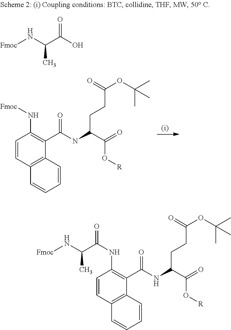 Figure US08846861-20140930-C00005