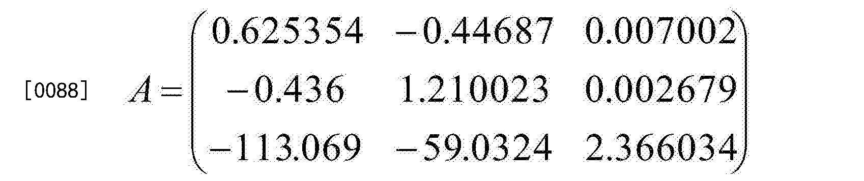 Figure CN104224106BD00111