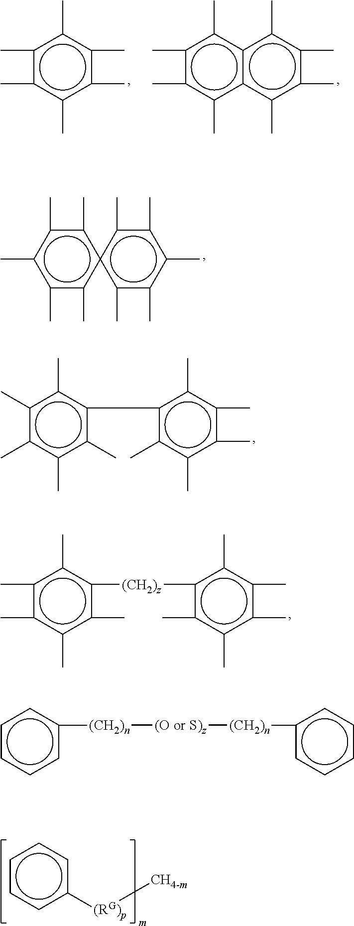 Figure US08598103-20131203-C00003