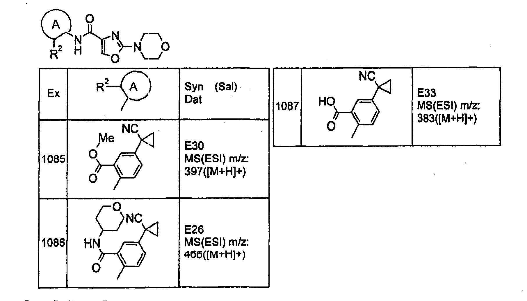 Figure CN101835764BD01782