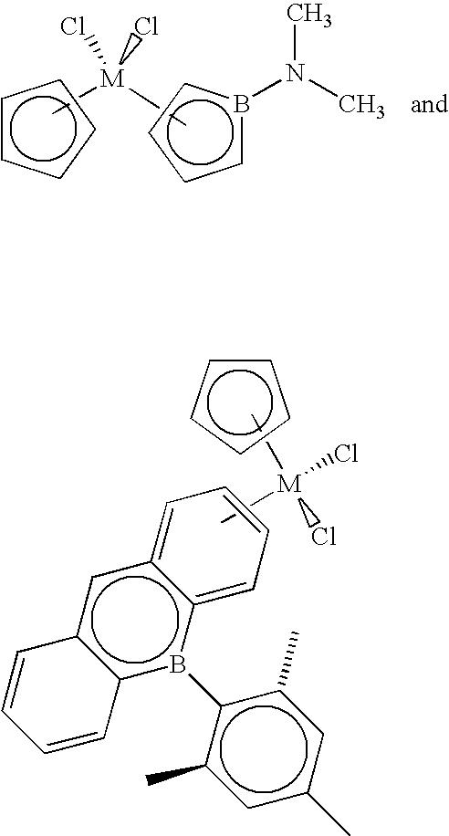 Figure US08221265-20120717-C00010