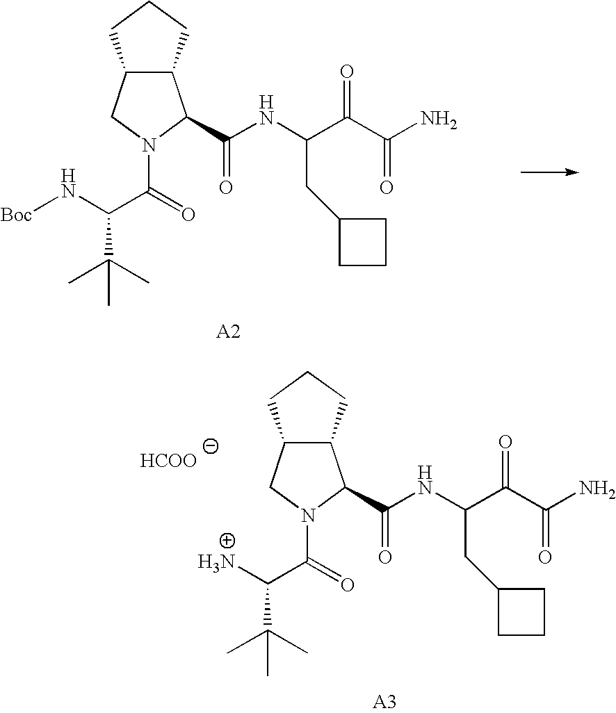 Figure US20060276404A1-20061207-C00133