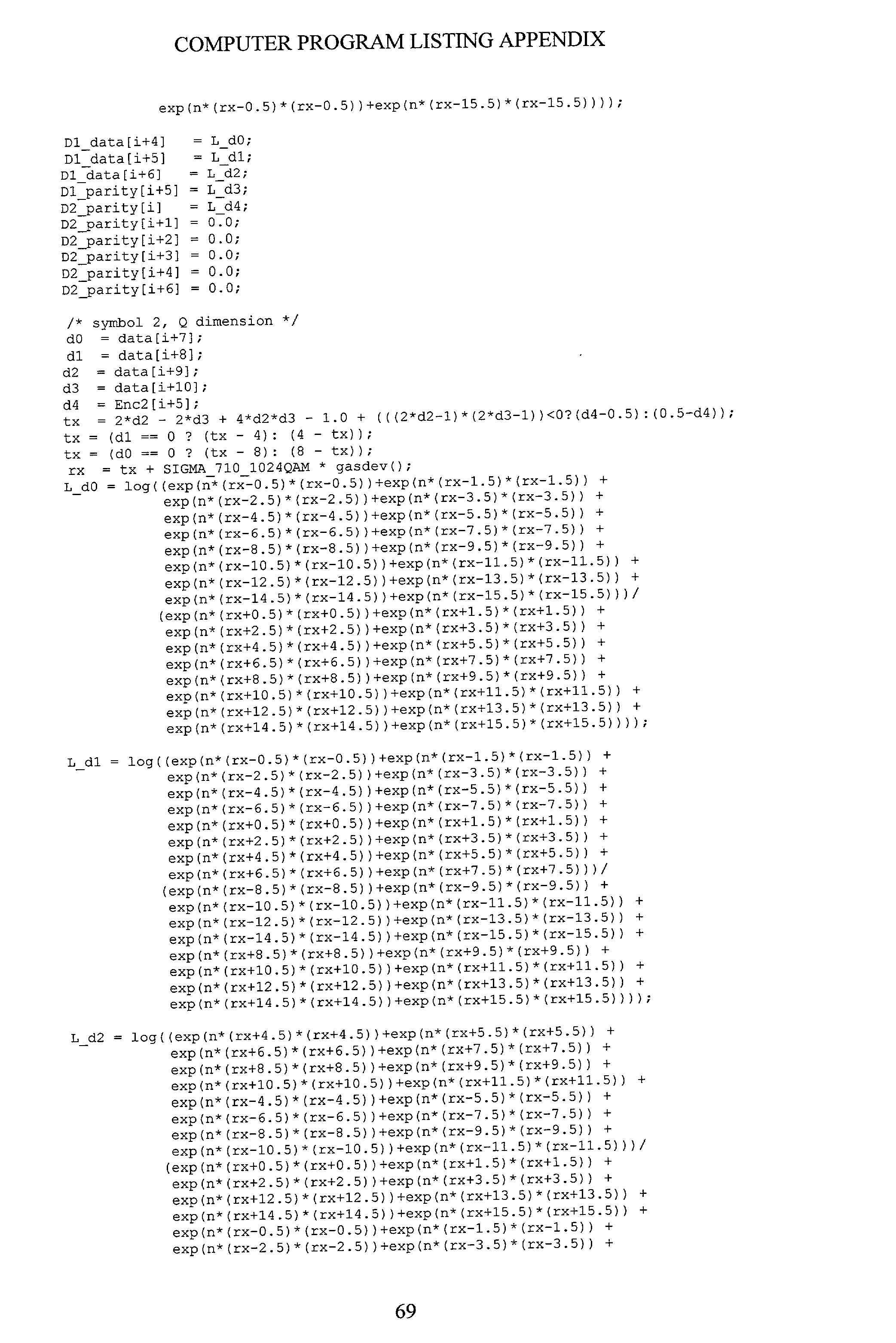 Figure US20020051501A1-20020502-P00068