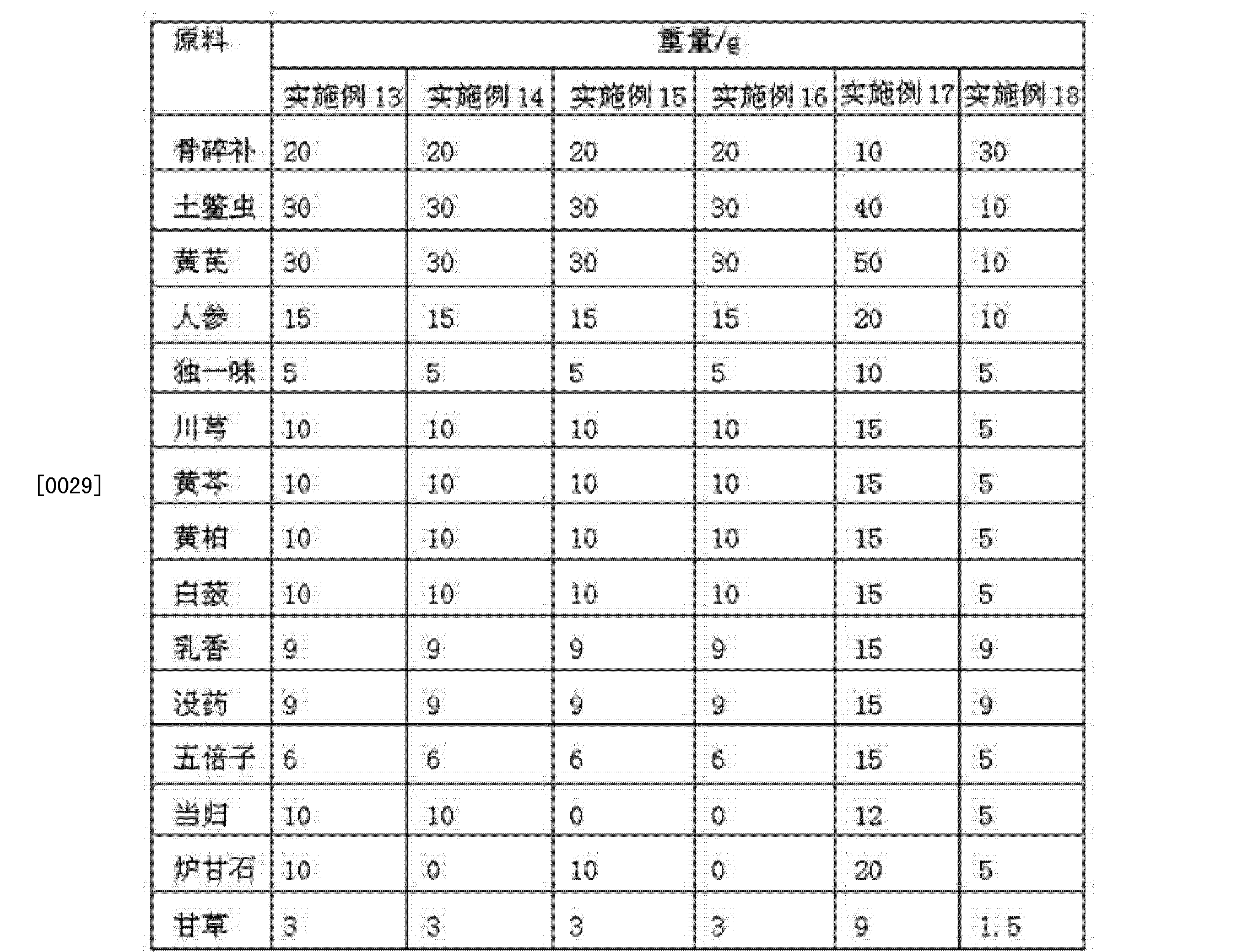 Figure CN102406766BD00071