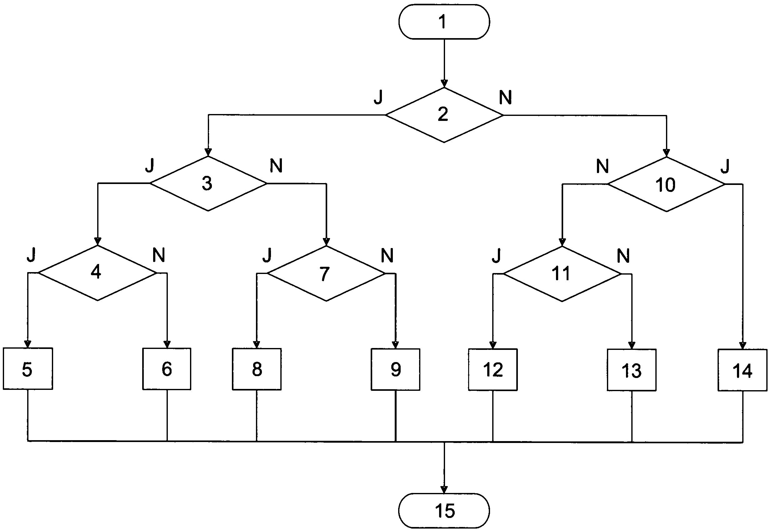 Figure DE102010037924B4_0000