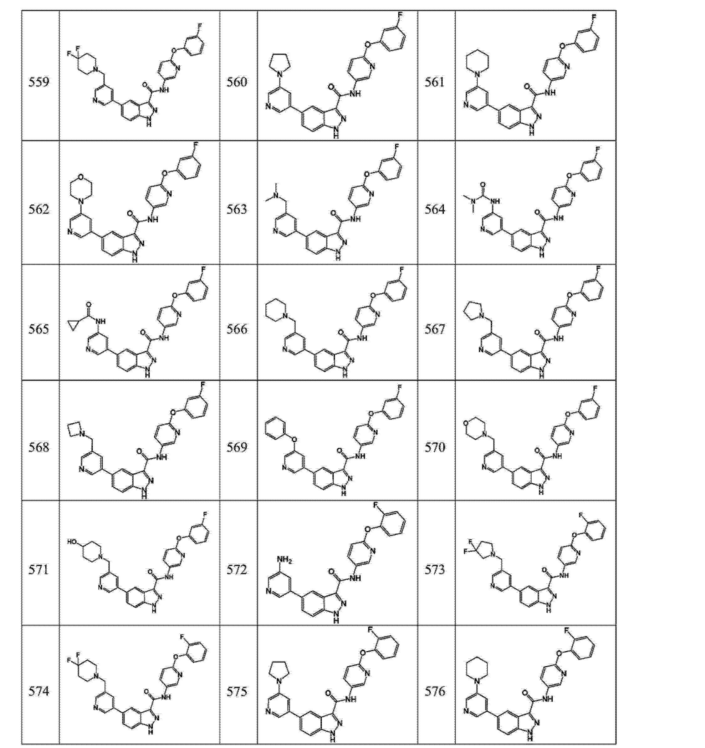 Figure CN103929963AD01221