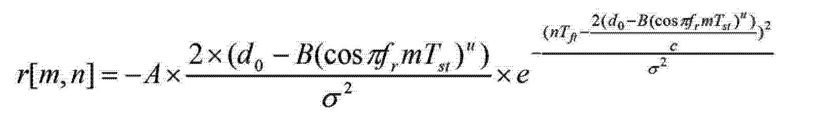 Figure CN103169449BD00153
